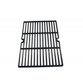 Char-Broil Cooking Grate G560-0005-W1