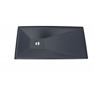 Char-Broil Grease Tray - G560-0027-W1