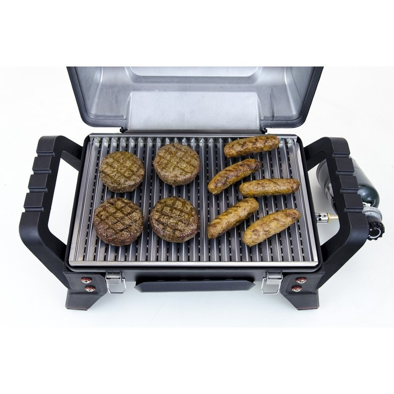 Grill2Go, 199,00
