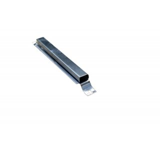 Char-Broil Flame Carry Over Tube - G413-0004-W2