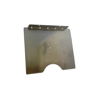Heat Shield Tank - G312-0408-W1