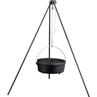 Camp Chef Dutch Oven Tripod 50 - 125 cm