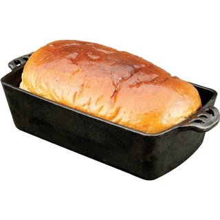 Camp Chef Cast Iron Bread Pan (CIBP9)