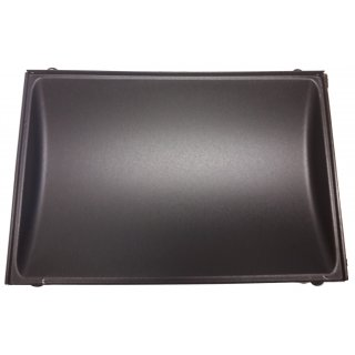 Char-Broil Trough Firebox G352-2100-W1