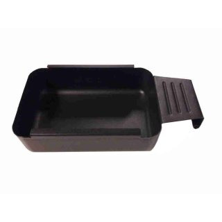 Char-Broil Grease Pan 7000046