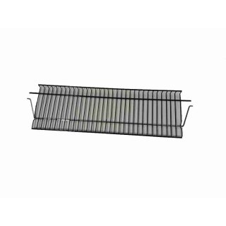 Char-Broil Warming Rack G432-0008-W1