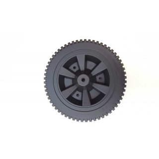 Char-Broil Wheel G210-0018-W1