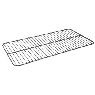Char-Broil Cooking Grate G305-0081-W1