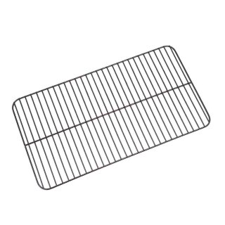 Char-Broil Cooking Grate G305-0006-W1