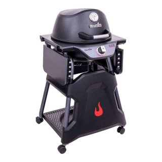 Char-Broil All-Star 120 B-Electric
