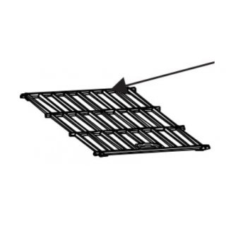 Char-Broil Grillrost G421-0008-W1