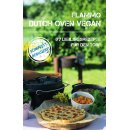 Dutch Oven Vegan