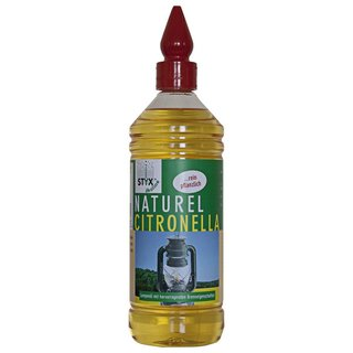 STYX Naturel Citronella - 1000 ml