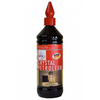 STYX Crystal Petroleum - 1000 ml