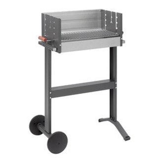 Boxgrill dancook 5100