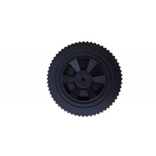 Char-Broil Wheel G437-0037-W1