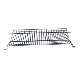 Char-Broil Warming Rack G432-0001-W1