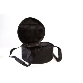 flammo Dutch Oven Tasche M