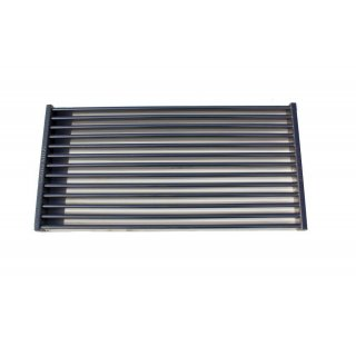 Char-Broil Cooking Grate, Ir - 3486613