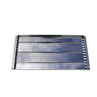Char-Broil Housing, F/ Cooking Grate, Ir 3488898