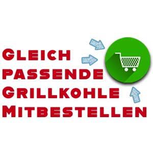 grillkohle-shop