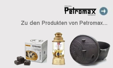 Petromax Shop