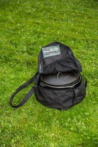 dutch-oven-transport-tasche
