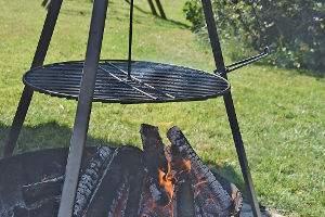feuerschale-grillrost-neu