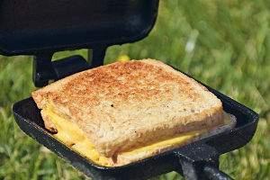 feuerschale-sandwich-neu
