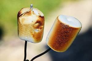 feurschale-marshmallows-neu