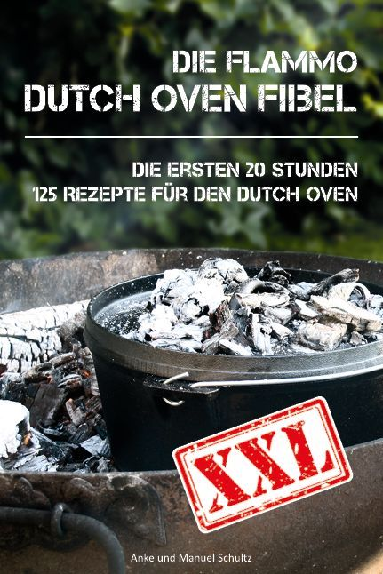 Dutch-Oven-Fibel-XXL
