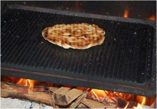 Grillstein Für Feuerschalen