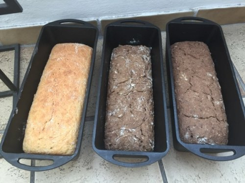kastenform-Gusseisen-k4-brot-backen