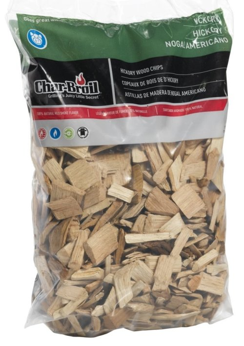 raeucherchips-hickory-smokerchips