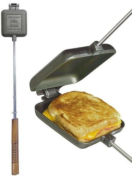 rome-pie-iron-sandwich-maker
